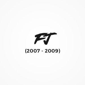 FJ Cruiser (2007-2009)