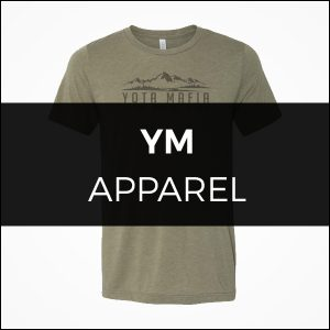 YM APPAREL