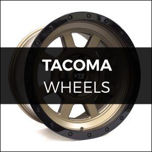 taco-wheels