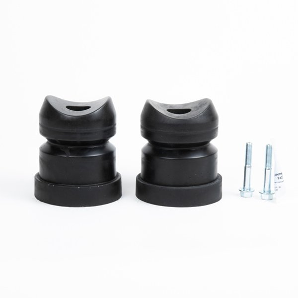 3rd Gen 4Runner Front & Rear Bump Stops (3.5″) (1996 - 2002)